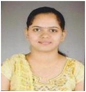Dr. Vijayanand R.Aralelimath.