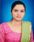 Ms. Salunkhe P. S.