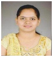 Ms. Ghadage P.M