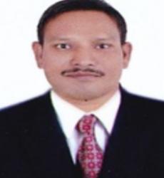 Dr. Jadhav P.D.