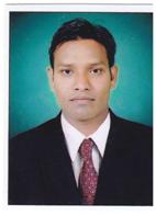 Mr. Jadhav P. D.