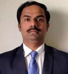 Prof. Marulkar V.S.