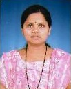 Ms. Salve P.L.