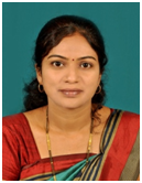 Ms. Shelar Pournima Anil